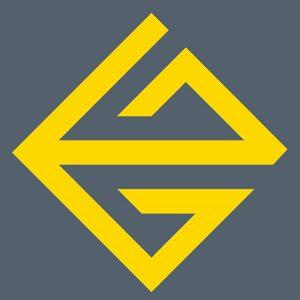 Mesee Gefahrgut--Gefahrstoff_Logo