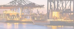 Transport 4G WESER Industrieverpackungen Gefahrgutverpackungen · NRW