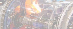 Innovation WESER Industrieverpackungen Gefahrgutverpackungen · NRW