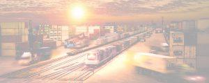Transport Branchen WESER Industrieverpackungen Gefahrgutverpackungen · NRW