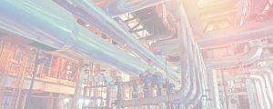 Produktion WESER Industrieverpackungen Gefahrgutverpackungen · NRW