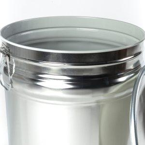 Individualanfertigung WESER Industrieverpackungen Gefahrgutverpackungen · NRW