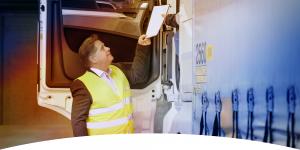 Lieferung Verpackungen Großhandel on-demand WESER Industrieverpackungen Gefahrgutverpackungen · NRW