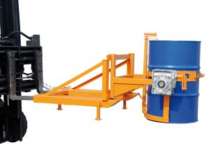 WESER_Industrieverpackungen_Fass_Handlingzubehoer_FassLifter_FD-L-HK