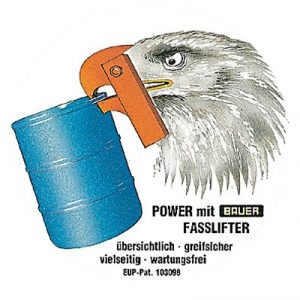 WESER_Industrieverpackungen_Fass_Handlingzubehoer_Lifter_RS