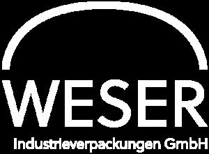 WESER Industrieverpackungen Logo