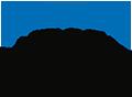 WESER INDUSTRIEVERPACKUNGEN · NRW Logo