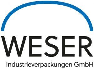 Logo XXl WESER Industrieverpackungen Gefahrgutverpackungen · NRW