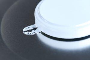 Seal Siegelkappe Zubehör Verpackungen WESER Industrieverpackungen Gefahrgutverpackungen · NRW
